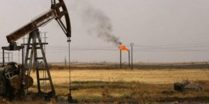 IMF: IŞİD, petrolü Türkiye'ye satıyor