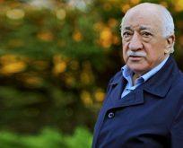 ABD'den Gülen'in iadesi için açıklama