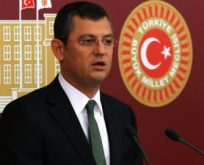 'Saray Meclis'i işlevsizleştirmek istiyor'