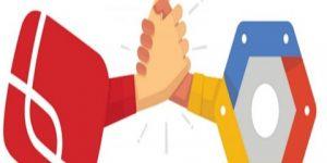 Google Türk teknoloji şirketini satın aldı