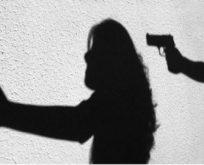 Haziran ayında 15 kadın öldürüldü