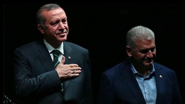 Ankara'da kritik MGK: Önemli karar ne?