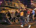 AKP'de suikast korkusu!