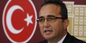 CHP kırmızı çizgilerini değiştirmeyecek
