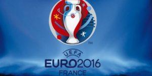 EURO 2016'da final günü