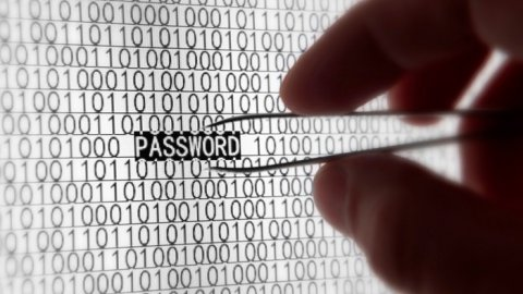 FETÖ'nün şifreli yazışması deşifre oldu