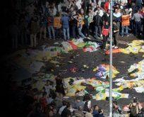 IŞİD 400 kişiyle Antep'i basacak