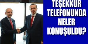CHP lideri: Kemalist de yapsa karşı olurduk