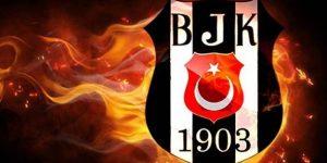 Beşiktaş'ın doping testleri sonuçlandı