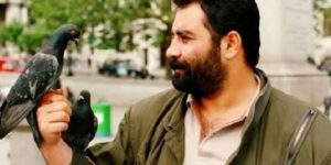 Ahmet Kaya'nın çocukluk fotoğrafı ortaya