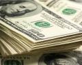 Türkiye'ye 2.6 milyar dolarlık 'gizemli' para girişi
