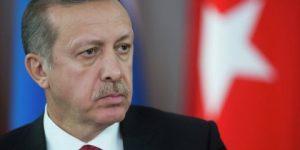 Erdoğan'ı yargılatacak belgeler o ülkelerde