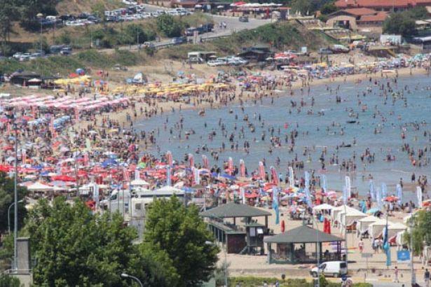 İstanbul Valiliği'nden deniz uyarısı
