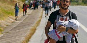 Suriye'liler Neden Vatandaş Yapılmak İsteniyor?