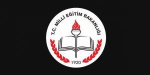 Milli Eğitim Bakanlığında deprem