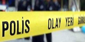 İzmir'de 2 polis hayatını kaybetti, 3 polis ağır yaralı