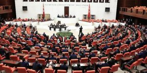 AKP'den patronlara teşvik kıyağı