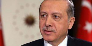İşte Erdoğan'ın onayladığı YAŞ kararları