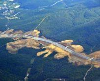 Devlet, Kuzey Marmara Yolu için seferberlik ilan etti