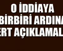 'Atatürk Havalimanı kapatıldı' iddiası