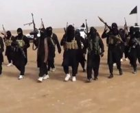 İşte IŞİD'in Türkiye'deki hedefleri