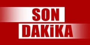 CHP liderinin konvoyuna ateş açıldı