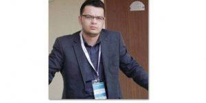 AKP'li il genel meclisi üyesi tutuklandı