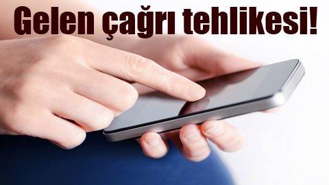 3 GSM şirketi uyarıldı!