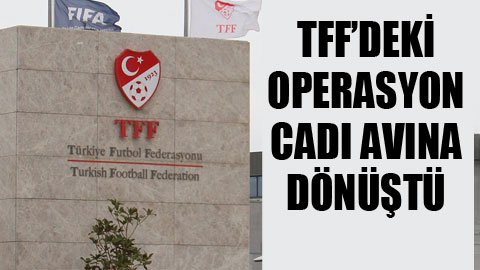 FETÖ operasyonu Atatürkçüler'e uzandı