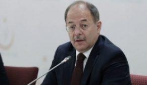 Sağlık Bakanı Akdağ: 20 bine yakın sağlık personeli göreve başlayacak