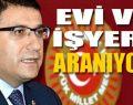 AKP'li eski vekil FETÖ'den gözaltına alındı