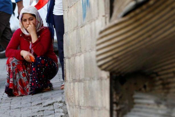AKP'den 'Gaziantep' açıklaması