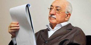 Gülen'in zihin dünyası
