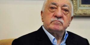 Fethullah Gülen'den üyelerine yeni talimat