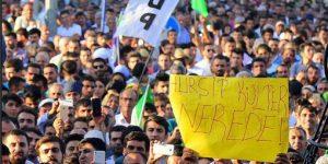 70 Gündür Yanıt Aranan Soru: Hurşit Külter Nerede?