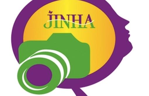 JİNHA'ya Altıncı Sansür
