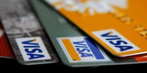 Kredi kartında 'en yüksek faiz' oranı açıklandı