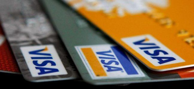 Kredi kartlarında taksit sayısı arttı