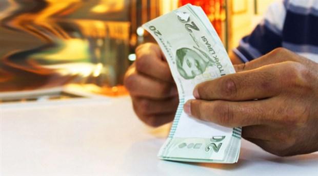 Maliye Bakanı 1.2 milyar TL'lik borç yapılandırmasını açıkladı