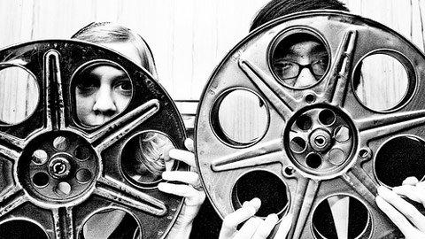 Beşiktaş'ta kısa film festivali