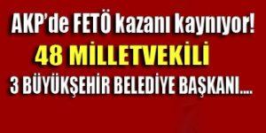 Ankara bu kulisi konuşuyor!