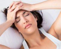 Sürekli yorgun hissediyorsanız dikkat!