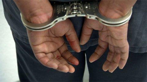 16 işadamı FETÖ'den tutuklandı