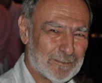 Erdal Öz Edebiyat Ödülü sahibini buldu