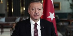 Erdoğan'dan FETÖ soruşturmaları itirafı