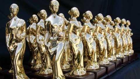 İşte Altın Portakal için yarışacak adaylar