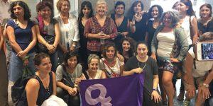 Özgür Gündem Nöbetçileri Düzkan ve Duran'ın Davaları Birleştirildi