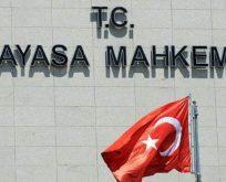 Anayasa Mahkemesi KHK'ları iptal edebilir