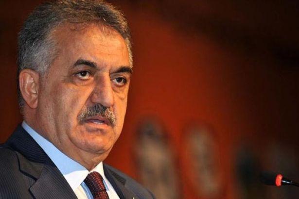 AKP'den güldüren 'Cemaat' açıklaması
