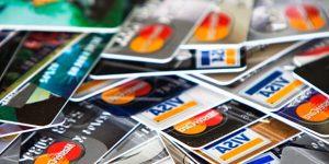 Kredi kartına taksit uygulaması yürürlükte